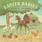 Easter Babies: A Springtime Counting Book Cover Image