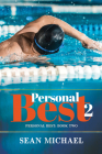 Personal Best 2 Cover Image