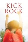 Kick Rock Cover Image