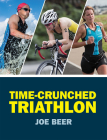 Time-Crunched Triathlon Cover Image