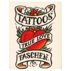 Tattoos Cover Image