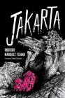 Jakarta Cover Image