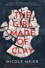 The Girl Made of Clay Cover Image