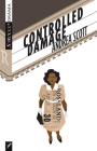 Controlled Damage Cover Image