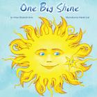 One Big Shine Cover Image