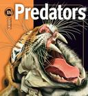 Predators Cover Image