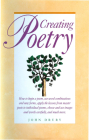 Creating Poetry Cover Image