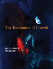 The Economics of Growth Cover Image