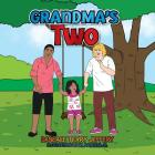 Grandma's Two (Ella Books #2) Cover Image