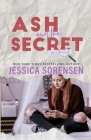 The Mysteriously Complicated Life of Ashlynn: Volume 2 Cover Image
