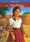 Meet Josefina: An Amercian Girl Cover Image