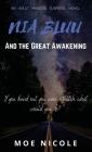 Nia Bluu & The Great Awakening Cover Image