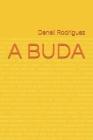 A Buda Cover Image