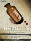 Medicus: A Novel of the Roman Empire Cover Image