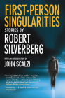 First-Person Singularities: Stories Cover Image