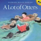 A Lot of Otters Cover Image