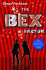 The Bex Factor Cover Image