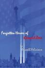 Forgotten Heroes of Ground Zero Cover Image