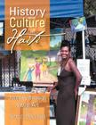 History and Culture of Haiti: Journey Through Visual Art Cover Image