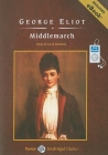 Middlemarch (Tantor Unabridged Classics) Cover Image