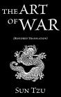 Sun Tzu: The Art of War (Restored Translation) Cover Image