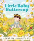Little Baby Buttercup Cover Image