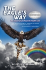 The Eagle's Way Cover Image