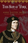This Son of York Cover Image