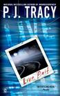 Live Bait (A Monkeewrench Novel #2) Cover Image