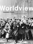 Worldview Cover Image