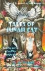 Tales of Junah Cat Cover Image