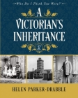 A Victorian's Inheritance Cover Image