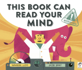 This Book Can Read Your Mind Cover Image