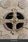 Illyrian Monastery: Apostoli Egyház Kolostor Cover Image