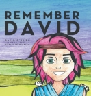 Remember David Cover Image