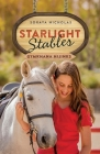 Gymkhana Hijinks (Starlight Stables #2) Cover Image