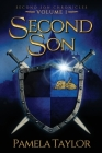 Second Son Cover Image
