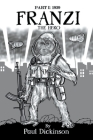 Franzi The Hero: Part I - 1939 Cover Image