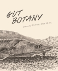 Gut Botany (Made in Michigan Writers) Cover Image