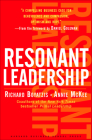 Resonant Leadership: Renewing Yourself and Connecting with Others Through Mindfulness, Hope and Compassioncompassion Cover Image