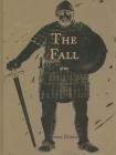 The Fall of the Giant (Tales of the Qur'an) Cover Image