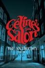 Celine's Salon - The Anthology Volume 1 Cover Image