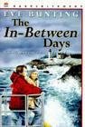 The In-Between Days Cover Image
