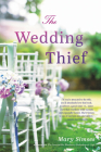 The Wedding Thief Cover Image