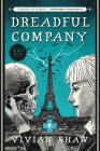 Dreadful Company (A Dr. Greta Helsing Novel #2) Cover Image