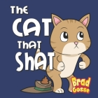 The Cat That Shat Cover Image