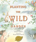 Planting the Wild Garden Cover Image