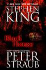 Black House Cover Image