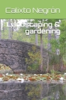 Landscaping & gardening Cover Image