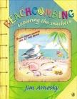 Beachcombing: Exploring the Seashore Cover Image